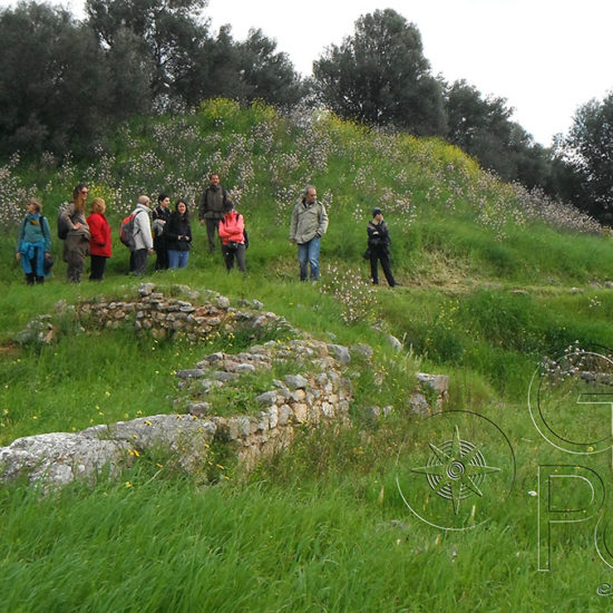 mycenae-heraion